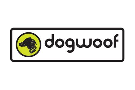 Dogwoof