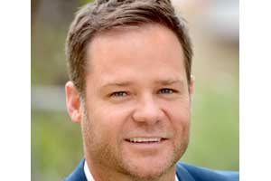 Jason Dinsmore