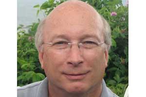 John Hesse