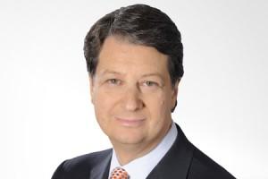 Neal Shapiro
