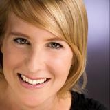 Sarah McCarthy