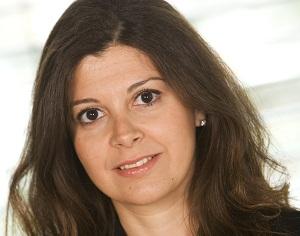 Sissian Kasbaryan