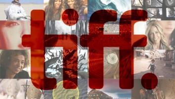 TIFF 2012: The documentary wrap