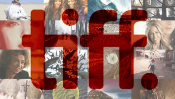 TIFF 2012: The documentary wrap