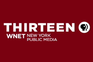Thirteen / WNET