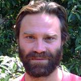 Tristan Patterson