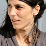 Verena Paravel