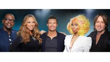American Idol 2013