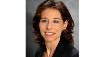 Claudia Gorelick