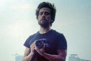 Mike Piscitelli