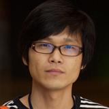 seung-jun yi