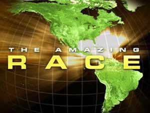 the-amazing-race-logo