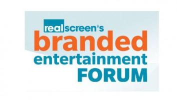 Branded Ent Forum 2012 logo