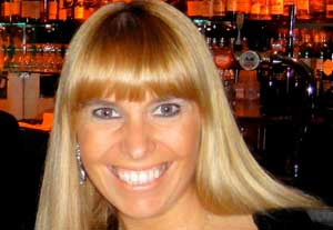 Daniela Bagliani