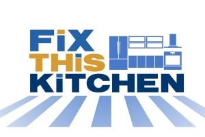 Fix This Kitchen