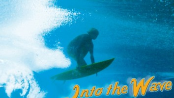 Into the Wave