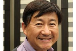 Kenny Bae