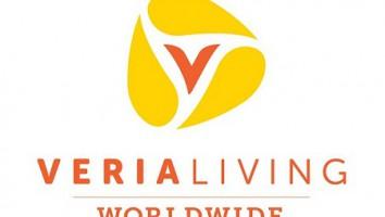 Logo_Veria Living Worldwide