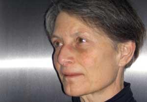 Marijke Huijbregts