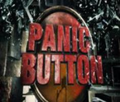Copied from Playback - PanicButton-11TelevisionCanada-1