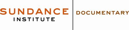 Sundance Institute - Documentary