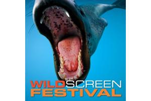 Wildscreen logo 2012