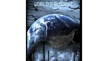 World's Busiest