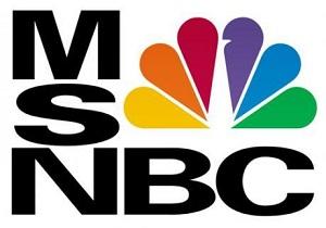 msnbc-logo