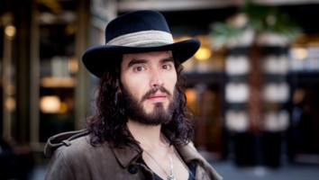 russell brand addictions