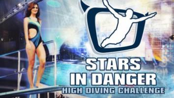 Stars in Danger_Banijay
