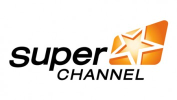 Super Channel