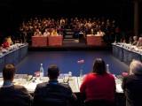 The 2012 IDFA Forum