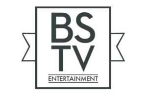 BSTV Entertainment
