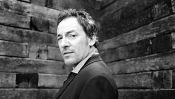 Bruce Springsteen_courtesy Sony Music