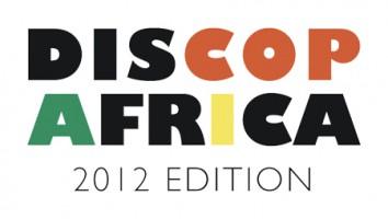 DISCOP Africa