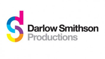 Darlow Smithson Productions