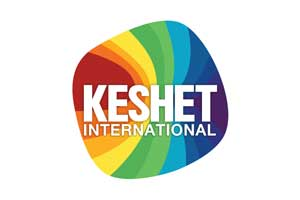 Keshet International