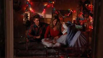 Nightmare Christmas