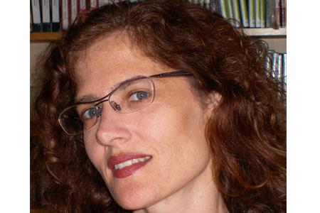 Philippa Kowarsky