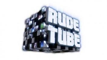 Rude Tube