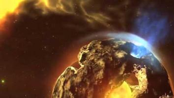 3net's Space