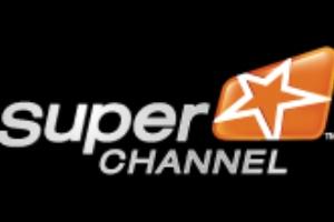 Super Channel
