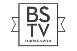 BSTV Entertainment