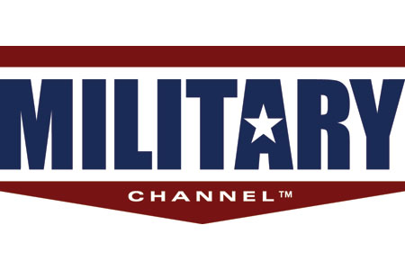 Military Channel