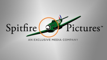 Spitfire Pictures