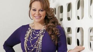 Jenni Rivera (Photo mun2)