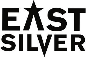 Logo_EAST_SILVER_full