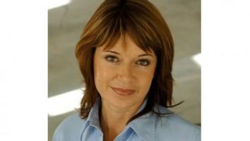 Sally Miles