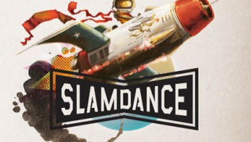 Slamdance 2013