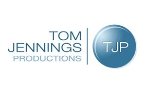 Tom Jennings Productions